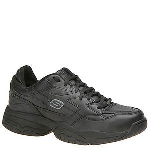 Skechers Work Women's Marathon Work Shoe