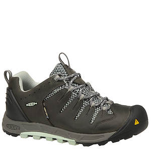 Keen Women's Bryce WP Oxford