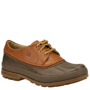 Sperry Top-Sider Men's Cold Bay 3-Eye Oxford
