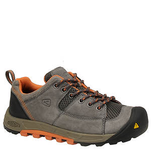 Keen Women's Wichita Oxford