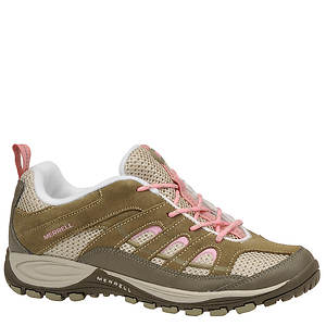 Merrell Girls' Chameleon 4 Ventilator (Toddler-Youth)
