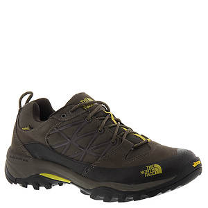 The North Face STORM WP (Men's)