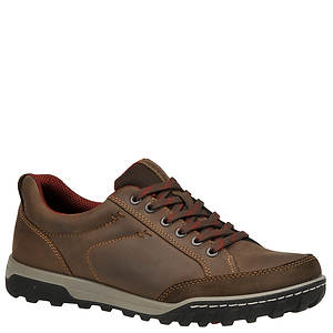 Ecco Men's Vermont Oxford