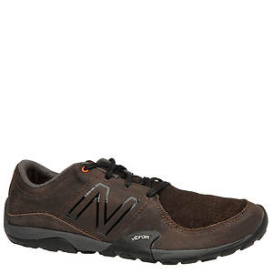 New Balance Men's MO90 Oxford