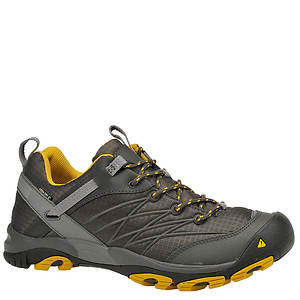 Keen Men's Marshall WP Oxford