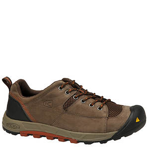 Keen Men's Wichita Oxford