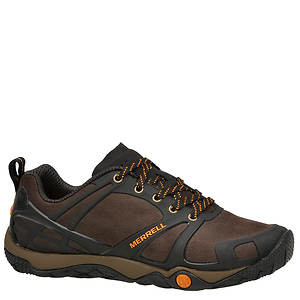Merrell Men's Proterra Hiking Oxford