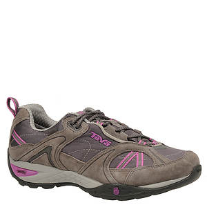 Teva Women's Sky Lake WP Oxford