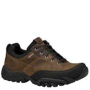 Timberland Men's Earthkeepers® Rolston Low Waterproof Oxford