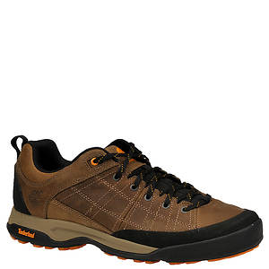 Timberland Men's Earthkeepers® Radlar Summit Approach Low Oxford