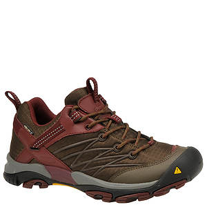 KEEN MARSHALL WP (Women's)