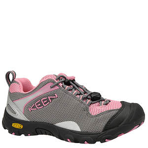 Keen Girls' Jamison (Toddler-Youth)