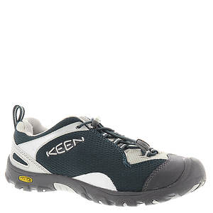 KEEN Jamison (Boys' Toddler-Youth)
