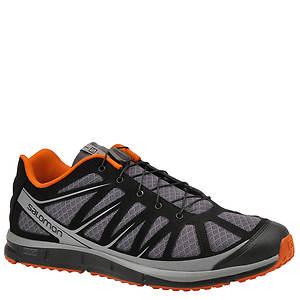 Salomon Men's Kalalau Hiking Shoe