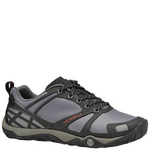 Merrell Men's Proterra Sport Hiking Shoe