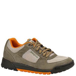 Patagonia Men's Javelina A/C Terrain Shoe