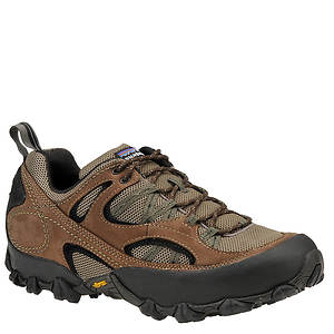 Patagonia Men's Drifter A/C Oxford