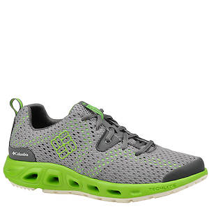 Columbia DRAINMAKER II (Men's)