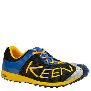 Keen Men's A86 TR Oxford