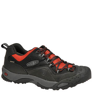 Keen Men's DeLaveaga Oxford