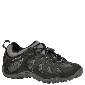 Merrell Men's Chameleon 4 Stretch Oxford
