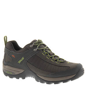 Teva Raith eVent (Men's)
