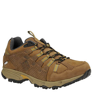 Columbia Men's Talus Ridge Outdry Hiker