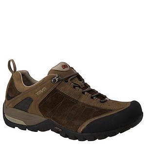 Teva Men's Riva eVent® Hiking Shoe