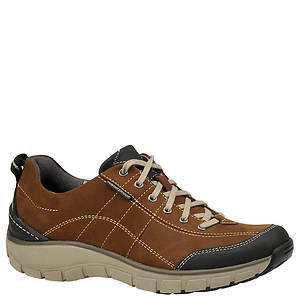 Clarks Women's Wave Trek Oxford