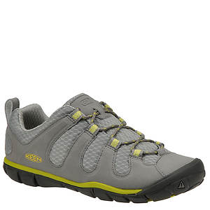 Keen Women's Haven CNX Oxford