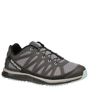 Salomon Women's Kalalau Hiking Shoe