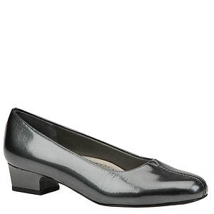 Trotters Women's Doris Pearl Pump