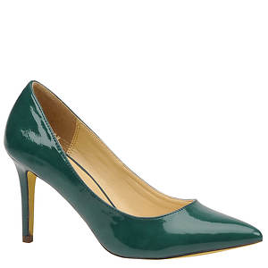 Michael Antonio Women's Lazare Pat Pump