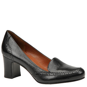 Naturalizer Women's Jaslynn Pump