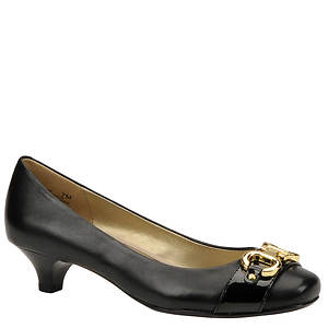 Bandolino Women's Louise Pump