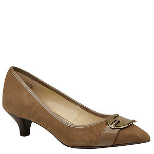 AK Anne Klein Women's Madalon Pump