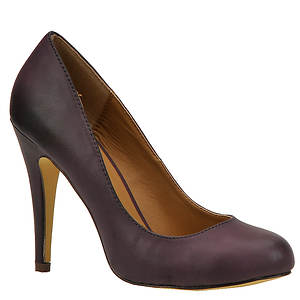Michael Antonio Women's Lydia AW Pump
