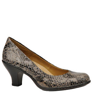 Softspots Women's Salude Pump