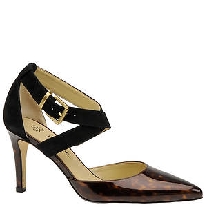 J. Renee Women's Aziza Pump