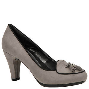 Madeline Women's Best In Show Pump