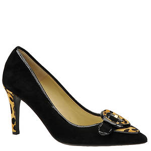 J. Renee Women's Nari Pump