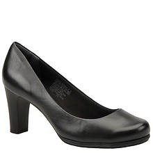 Rockport Women's Total Motion 75MM Pump