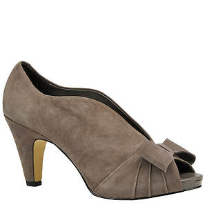 Bella Vita Women's Bianca Pump