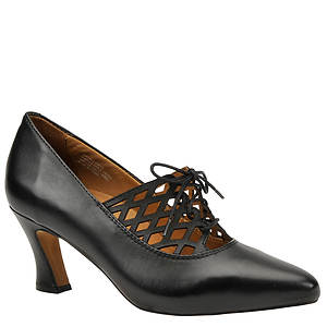 Earthies Women's Mezzi Pump