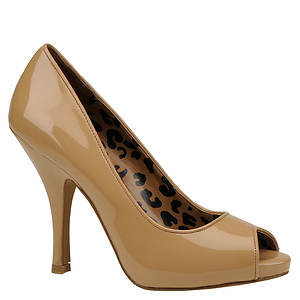Jessica Simpson Women's Ginger Pump