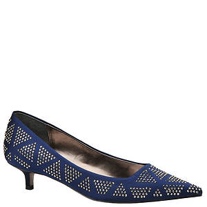 Nina Women's Ebba Pump