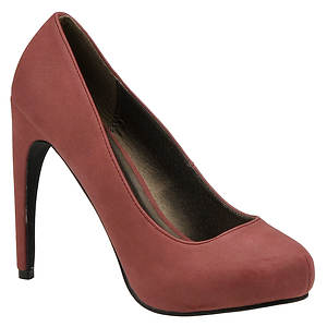 Michael Antonio Women's Lucius Pump