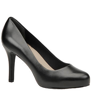 Rockport Women's Seven To 7 95MM Plain Pump