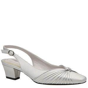 Easy Street Women's Echo Pump