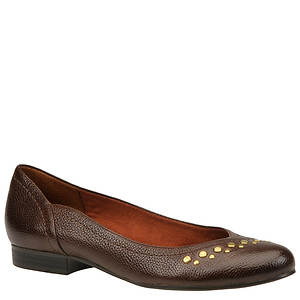 Naturalizer Women's Lathom Slip-On